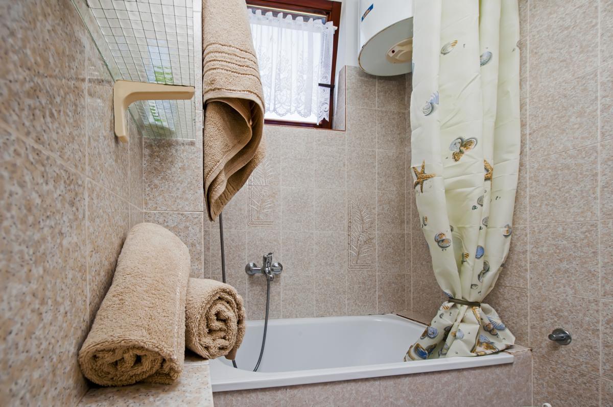 Villy/Dovolenkové domy, Rovinj, Rovinj a okolie - Apartment Relax Gold