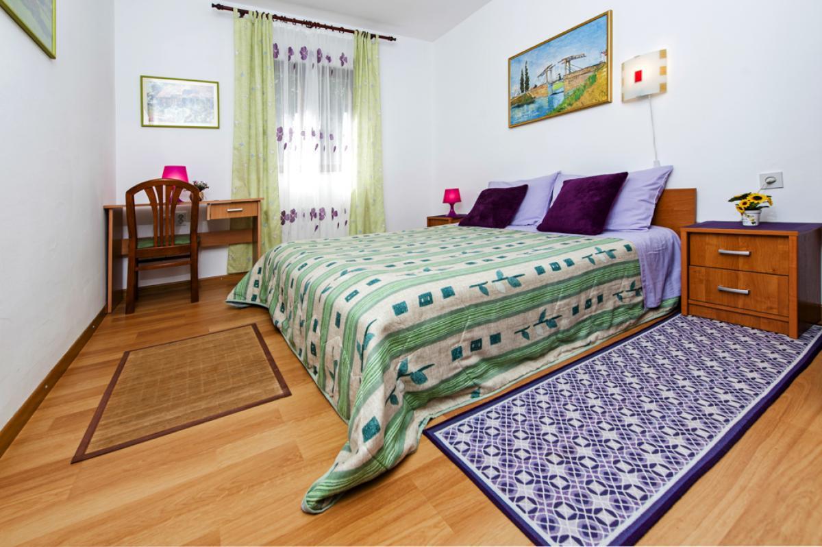 Villy/Dovolenkové domy, Rovinj, Rovinj a okolie - Apartment Aja