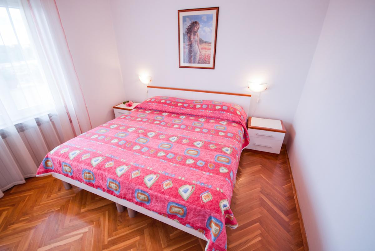 Villy/Dovolenkové domy, Rovinj, Rovinj a okolie - Apartment IDA